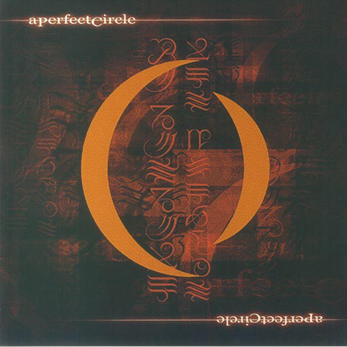 A Perfect Circle Mer De Noms Vinyl At Juno Records