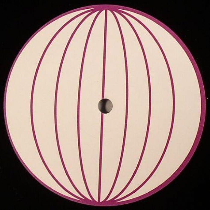 SKATEBARD - Kosmos (Njaal remix)