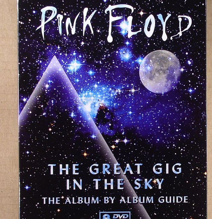 Pink floyd the great gig in the sky album by album guide vinyl at pink floyd the great gig in the sky album by album guide bookmarktalkfo Image collections