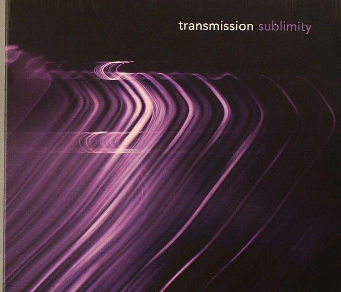 TRANSMISSION - Sublimity