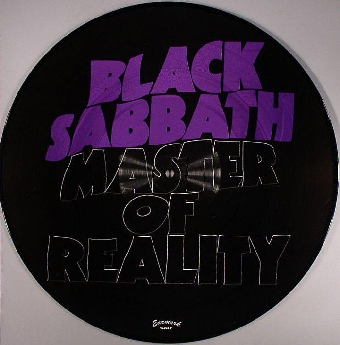 Black sabbath master of reality, tan nude splits