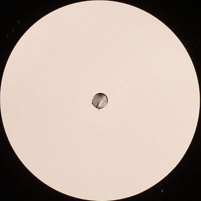 S FERGUSON/MARVIN BELTON/SPECTER/BAAZ/STEREOCITI - Up To The Surface EP