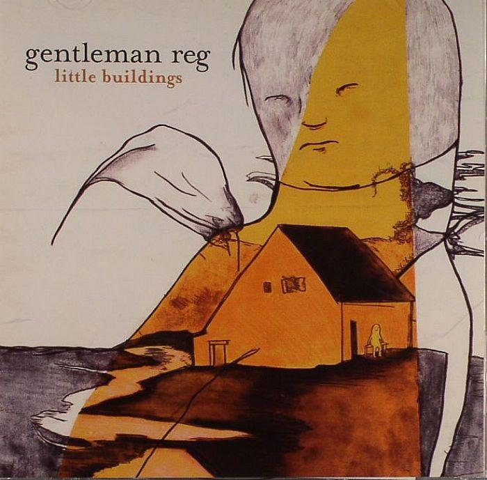 GENTLEMAN REG - Little Buildings