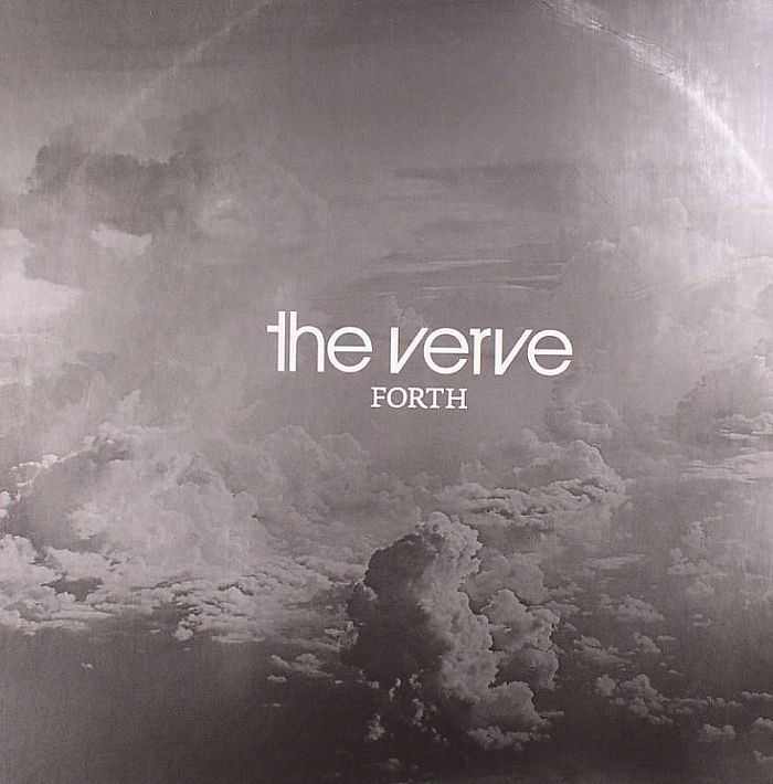 The Verve Forth Deluxe Box Edition Vinyl At Juno Records