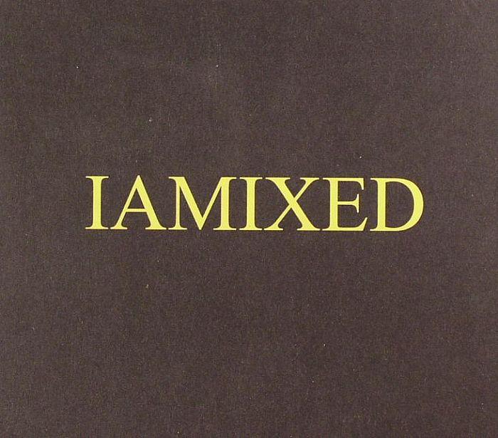 IAMX - Iamixed