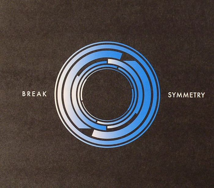 BREAK - Symmetry