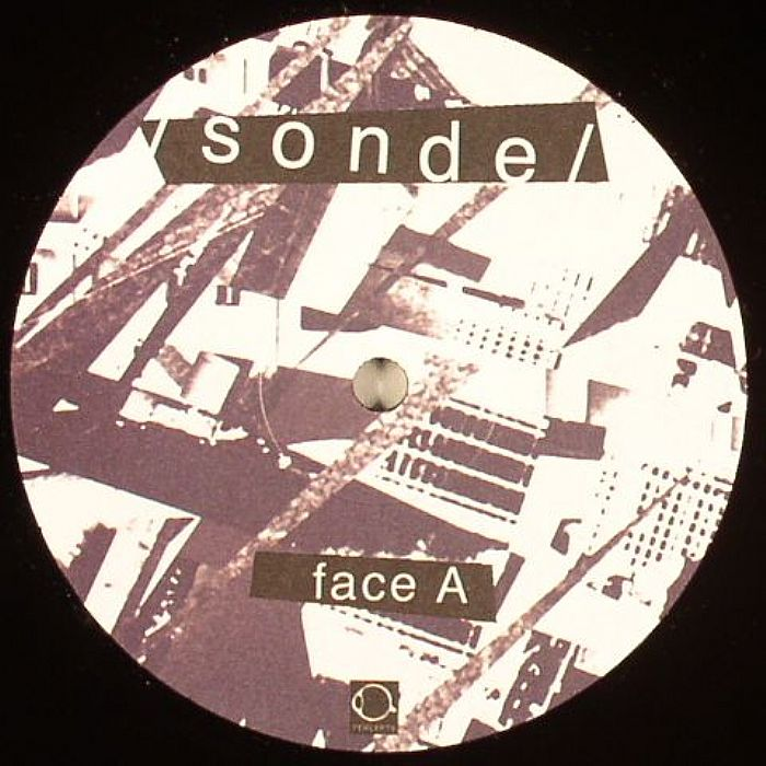 SONDE - Sonde