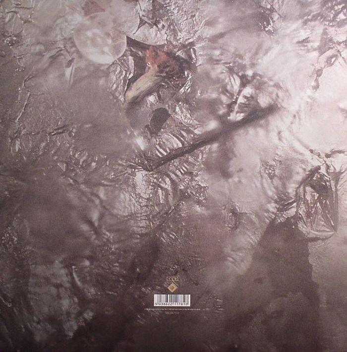 Cocteau Twins Head Over Heels Remastered Vinyl At Juno
