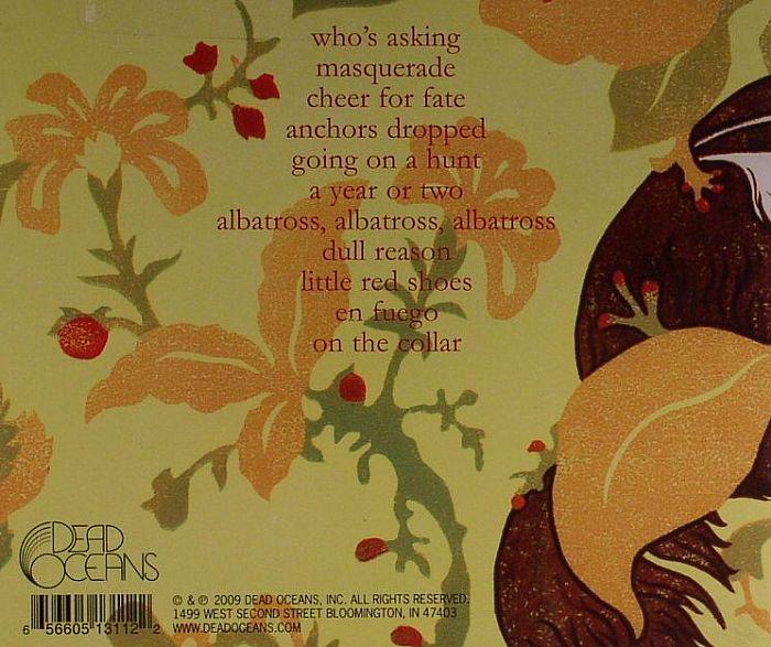 MT ST HELENS VIETNAM BAND Mt St Helens Vietnam Band vinyl at Juno