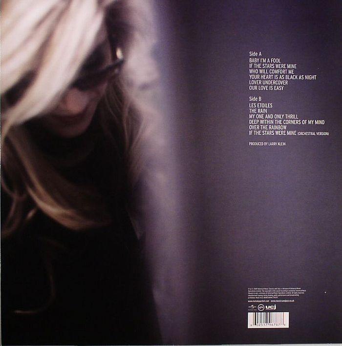 GARDOT, Melody - My One & Only Thrill