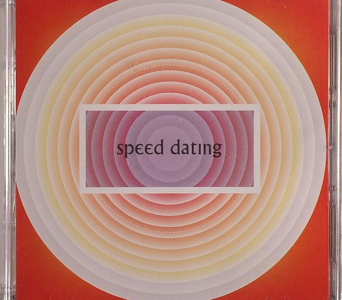 VARIOUS - Speed Dating