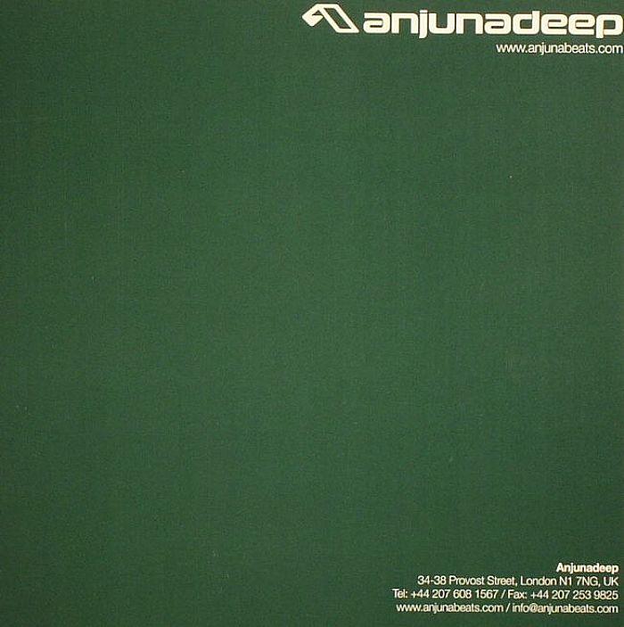 Paul Keeley Doormatica Vinyl At Juno Records
