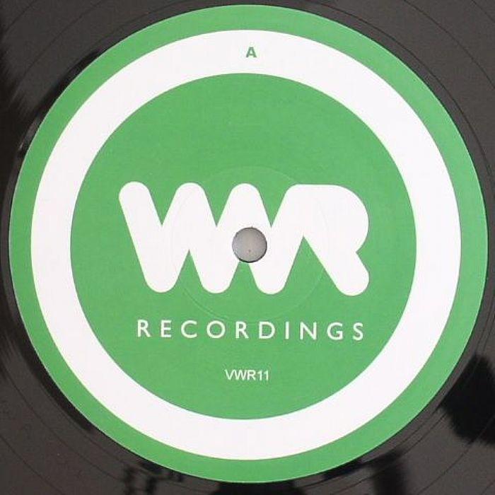 Masif DJ's - Skydive (I Feel Wonderful)