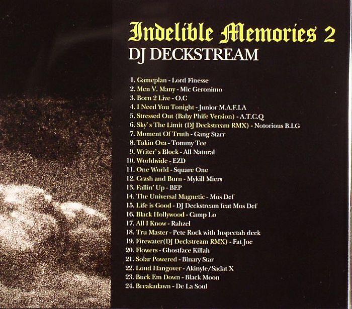 indelible memories Indelibleとは。意味や和訳。[形容詞]1 〈インク・鉛筆などが〉消えない跡を残すindelible ink(ぬれても)消えないインク2 〈汚れ.