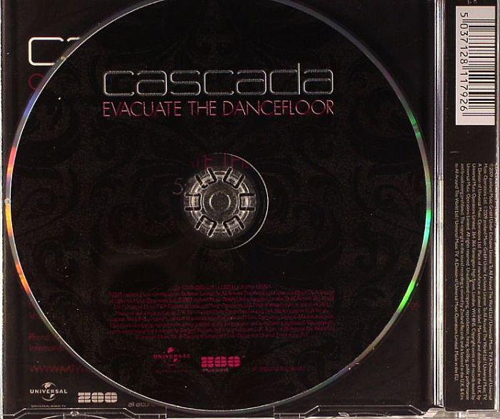 Cascada Glorious Karaoke Version Germany Esc 2013 mp3 download
