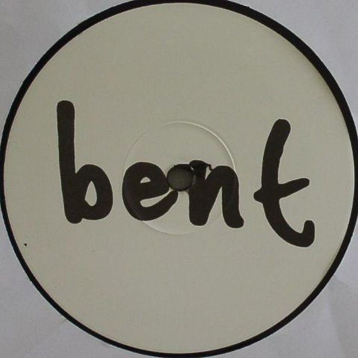 BENT - Classic Remixes 1
