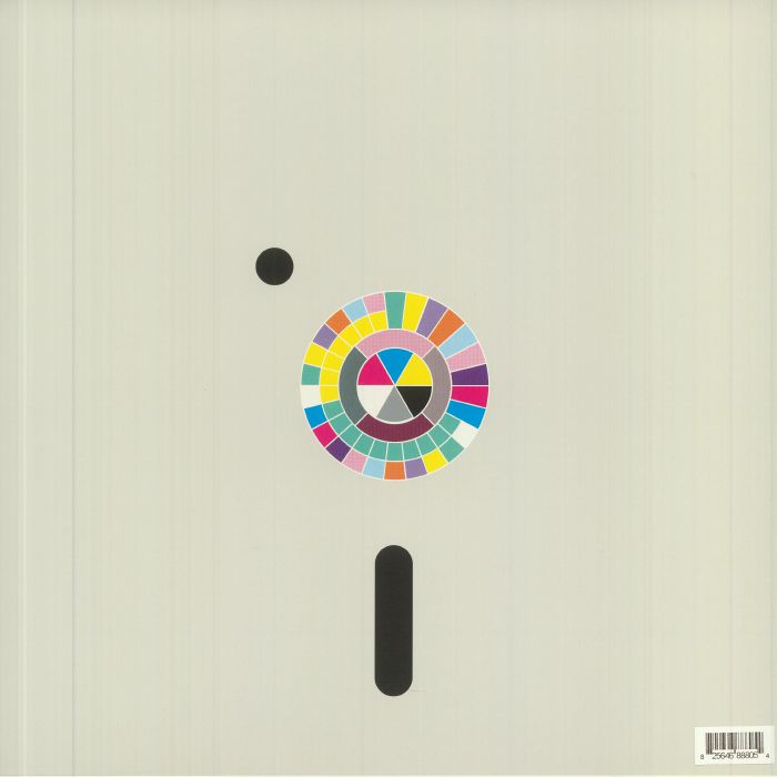 New Order Power Corruption Amp Lies Vinyl At Juno Records