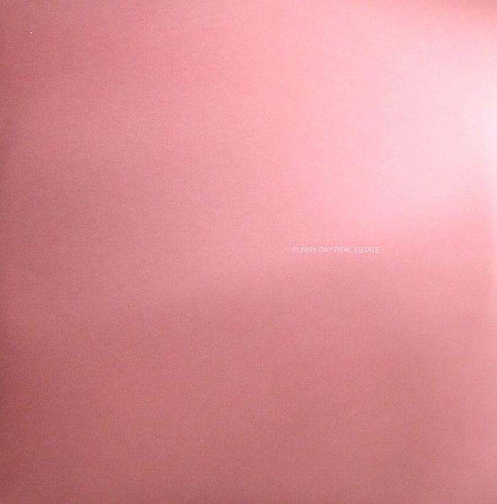 SUNNY DAY REAL ESTATE - LP2