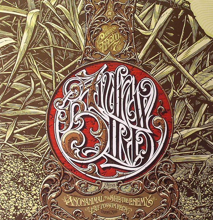 Andrew Bird : Free Music : Free Audio : Free Download ...