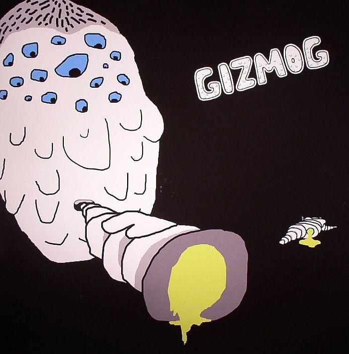 Gizmog - Tonight