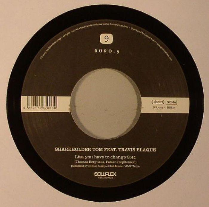 Travis Blaque Feat. Apollo , Dominant G* Dom G·& EV.ON* Evon - Who R U?