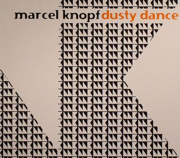 KNOPF, Marcel - Dusty Dance