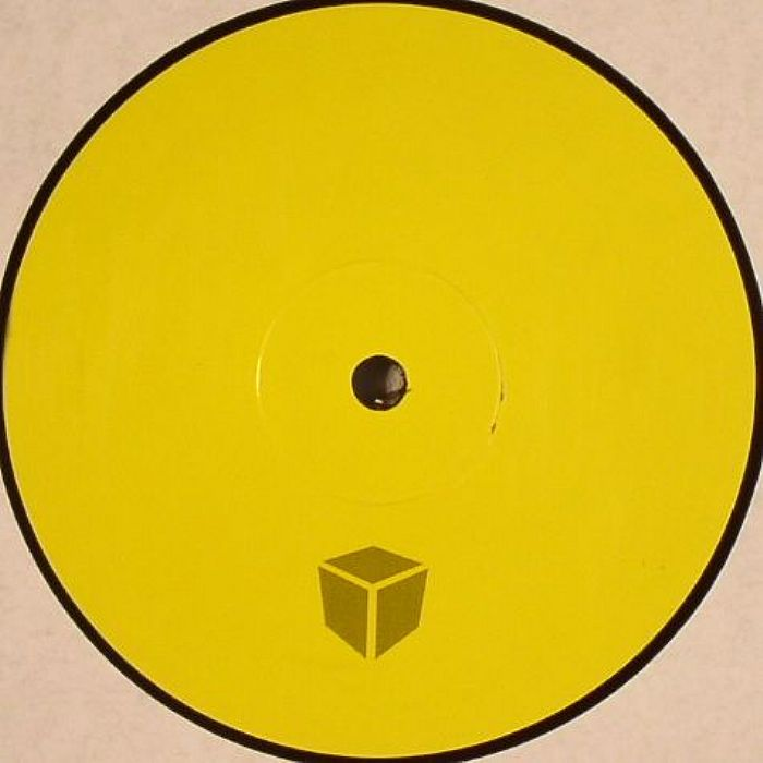 DJ MADD - Someone