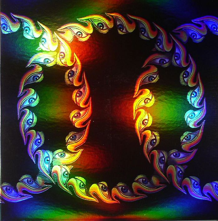 Tool Lateralus Album Download