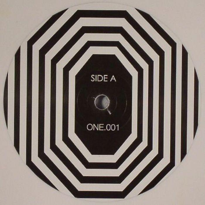 SUBB AN/SHELTON/TOOL - The Musik EP