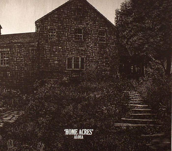 ALOHA - Home Acres