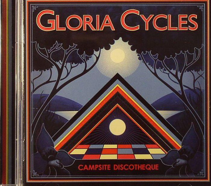 GLORIA CYCLES - Campsite Discotheque