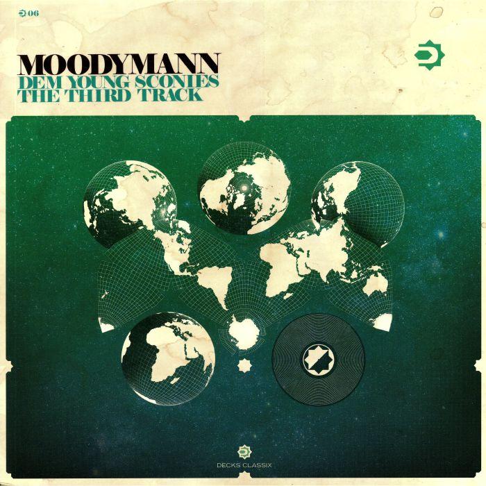 moodymann dem young sconies