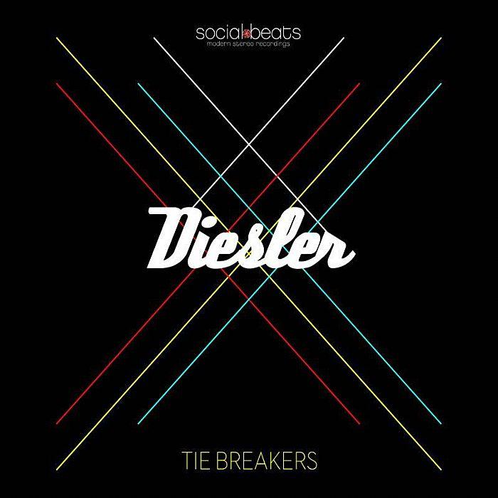 DIESLER - Tie Breakers