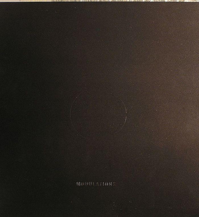 LENZMAN - More Than I Can Take