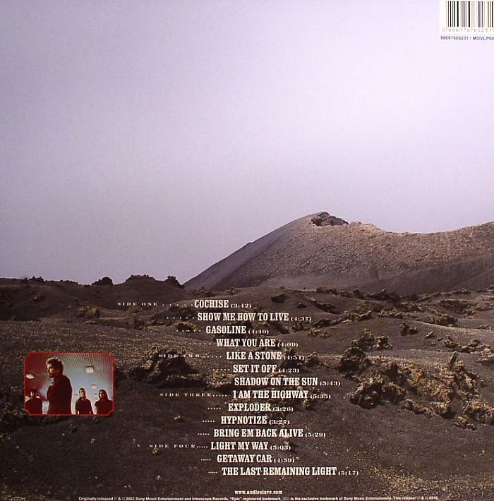 DJ Shadow - The 4-Track Era Collection (1990-1992)