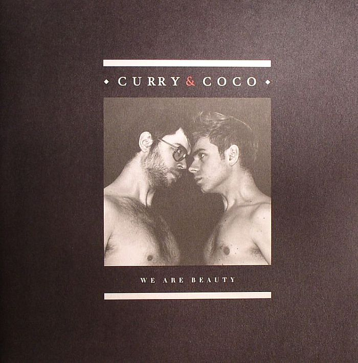 Curry Amp Coco We Are Beauty Vinyl At Juno Records