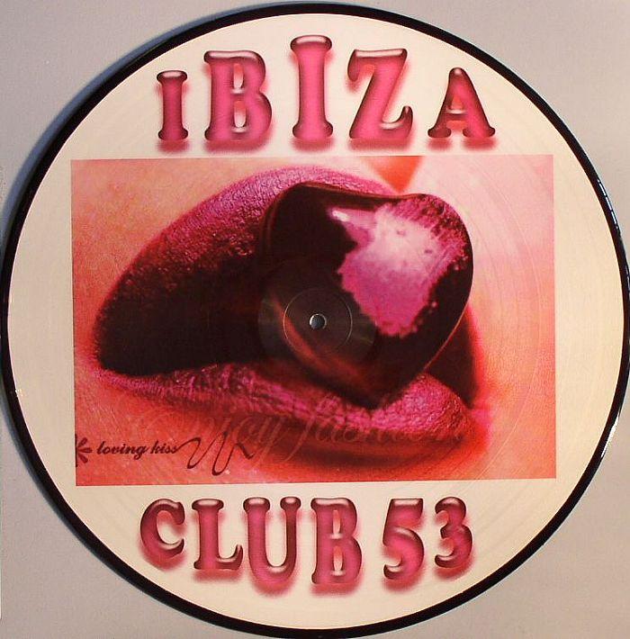 IBIZA CLUB - Ibiza Club 53