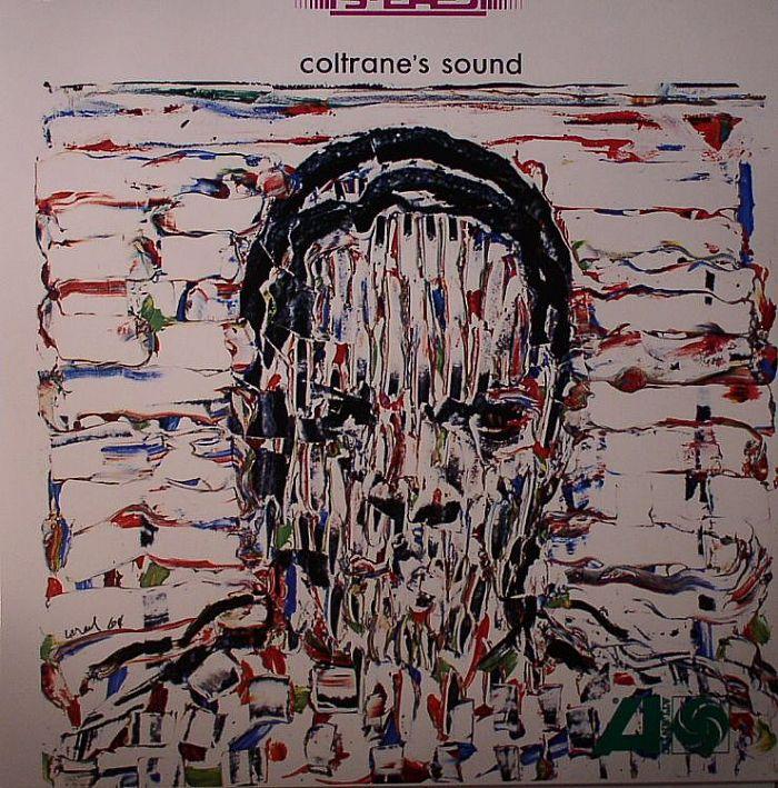 John coltrane juno records john coltrane stopboris Gallery
