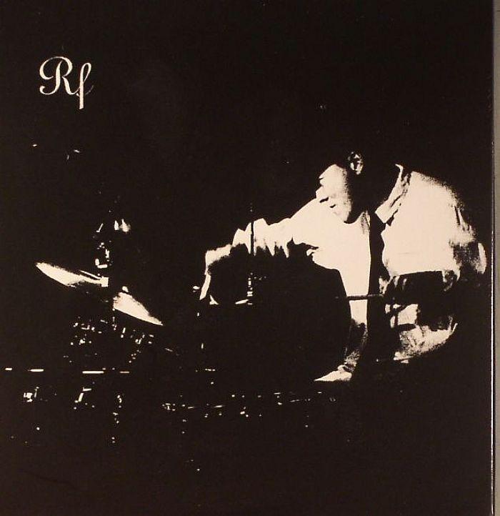 Rf Timeless Vinyl At Juno Records