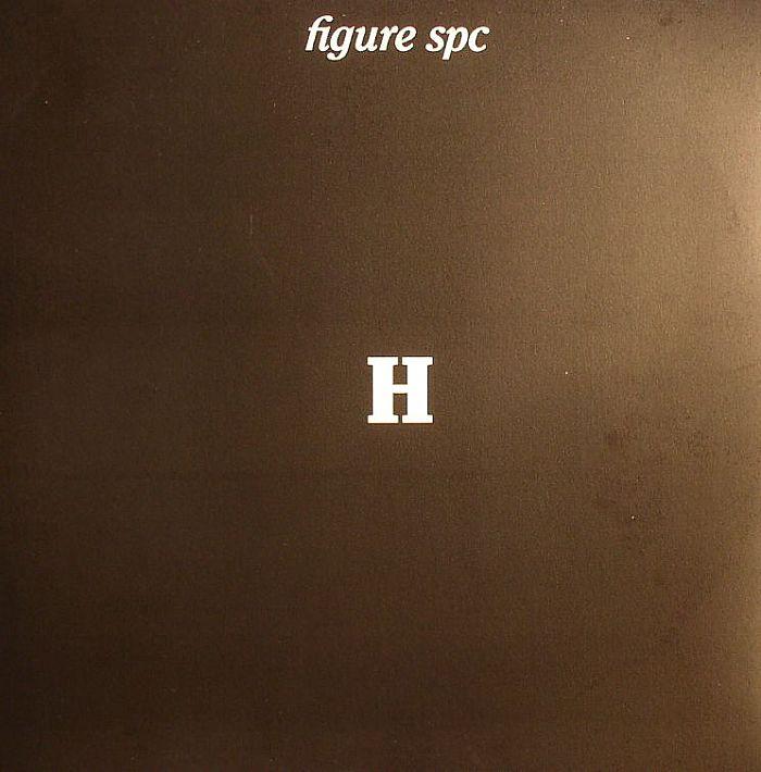 LAUX, Heiko/STEVE RACHMAD - Figure SPC H - The Broken Cup