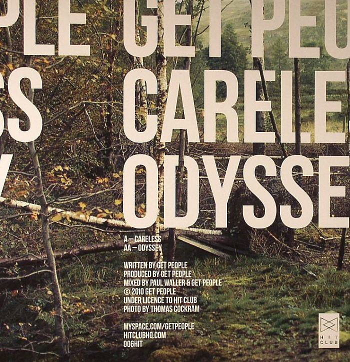 careless people Metacritic music reviews, careless people by charlotte oc, the debut full-length release for the british pop singer-songwriter was produced by tim anderson.