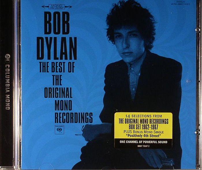 Bob dylan the original mono recordings vinyl - Shaun t rockin body video