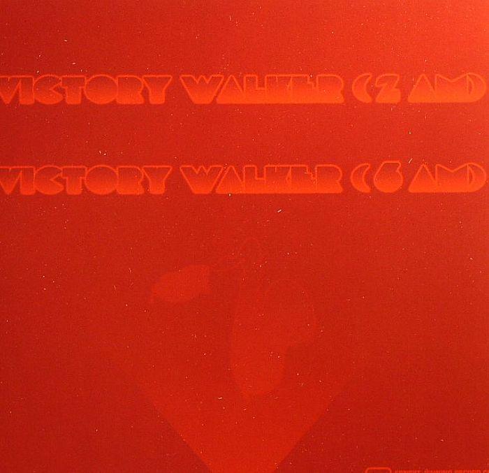 STILL FLYIN' - Victory Walker