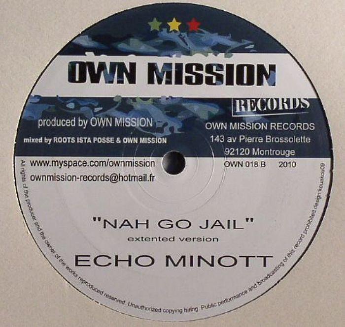 DIXIE PEACH/ECHO MINOTT - Babylon