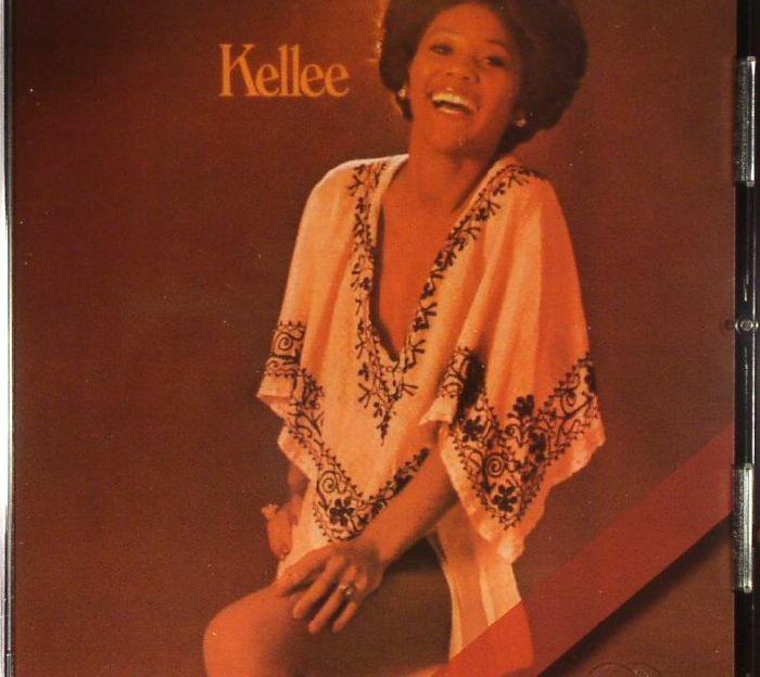 KELLEE - Kellee: Expanded Edition