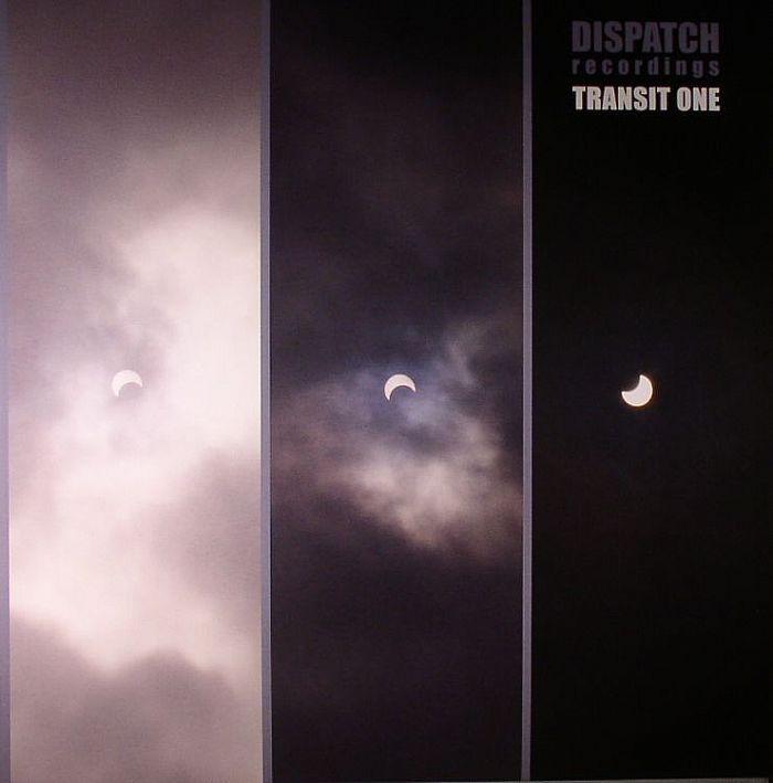 VARIOUS - Transit One