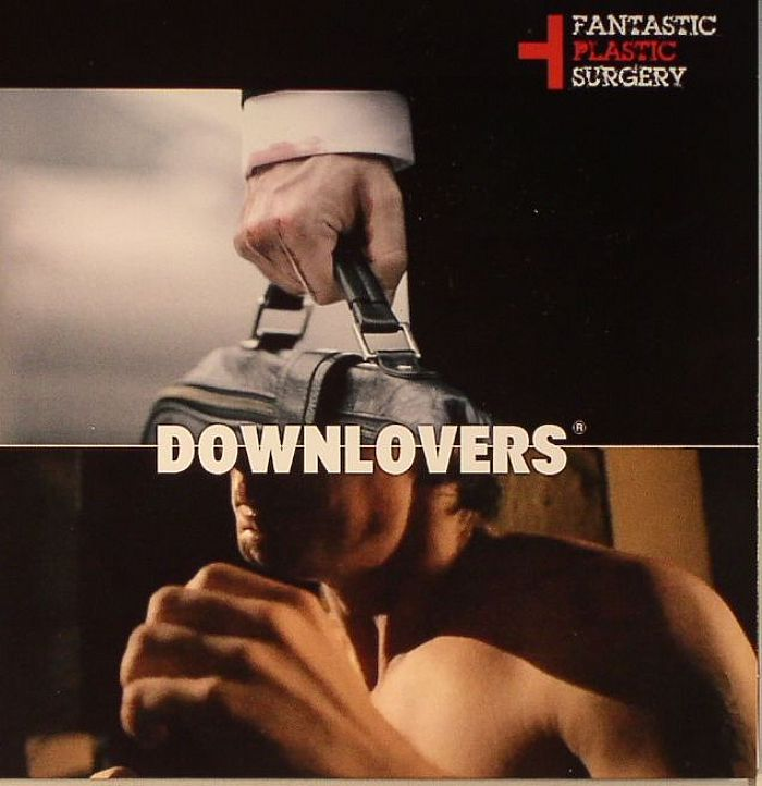 FANTASTIC PLASTIC SURGERY - Downlovers