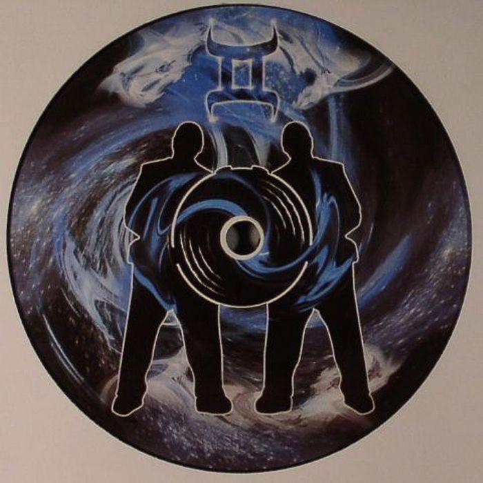 STREZ/KTODIK/WAKEFIELDS/NEUROKONTROL/K PLAN - Gemini