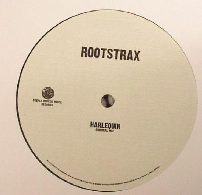 ROOTSTRAX - Harlequin