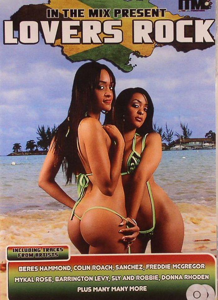 Various - Reggae Vol.1